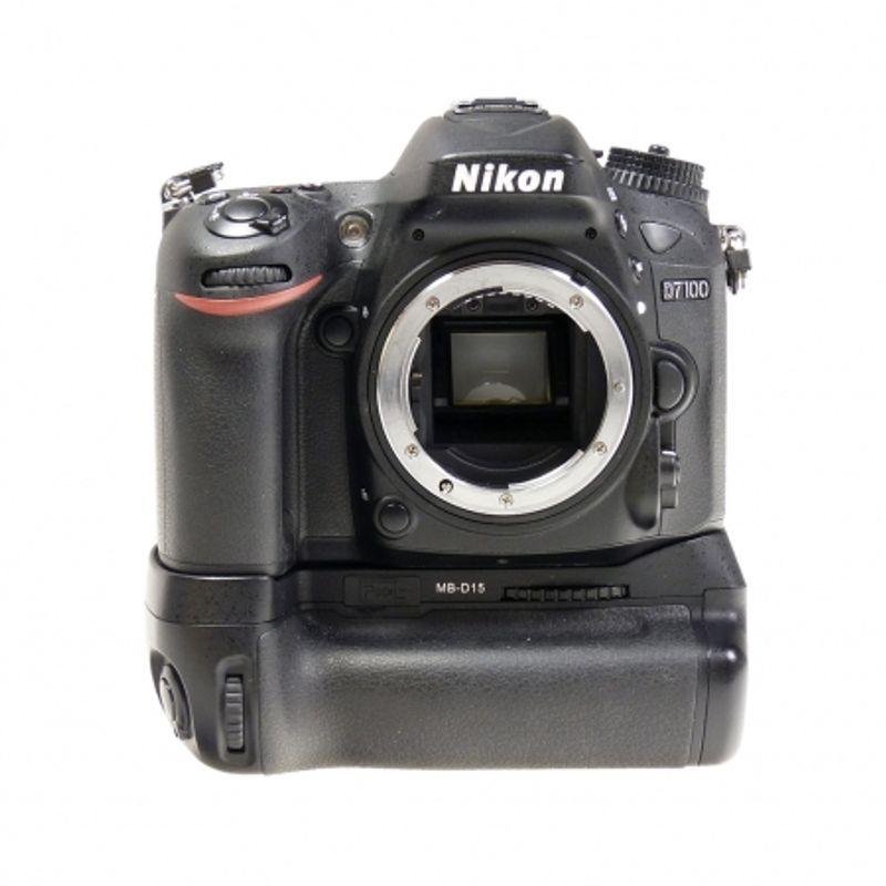 sh-nikon-d7100-body-grip-pixel--sh-125022411-46188-2-999