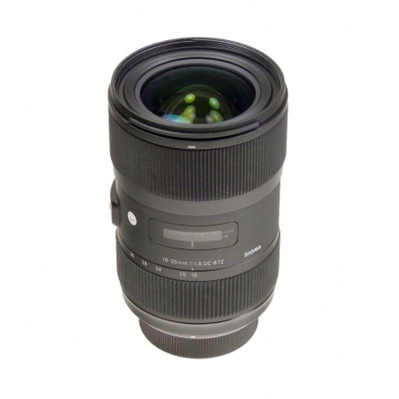 sh-sigma-18-35mm-f-1-8-art-pt-nikon--sh-125022413-46190-134