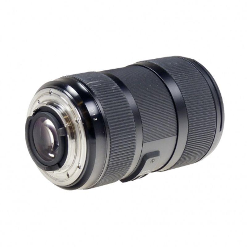 sh-sigma-18-35mm-f-1-8-art-pt-nikon--sh-125022413-46190-2-184
