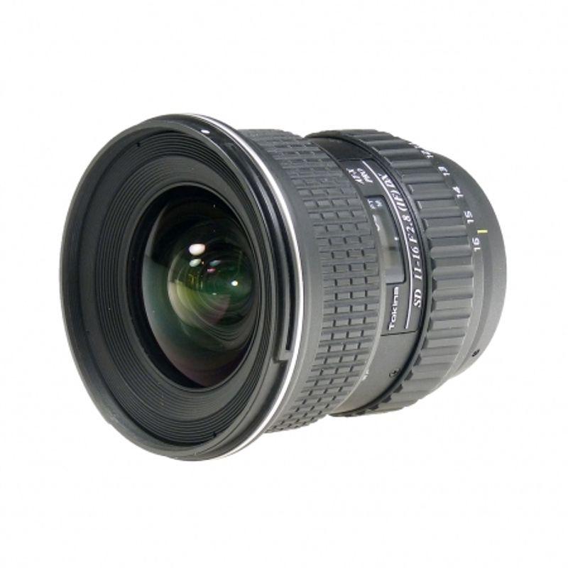 sh-tokina-11-16mm-f-2-8-pt-nikon--sh-125022414-46191-1-699