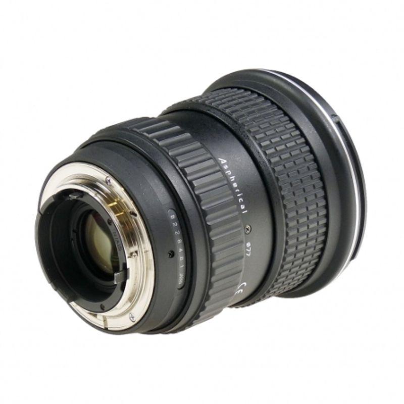 sh-tokina-11-16mm-f-2-8-pt-nikon--sh-125022414-46191-2-312