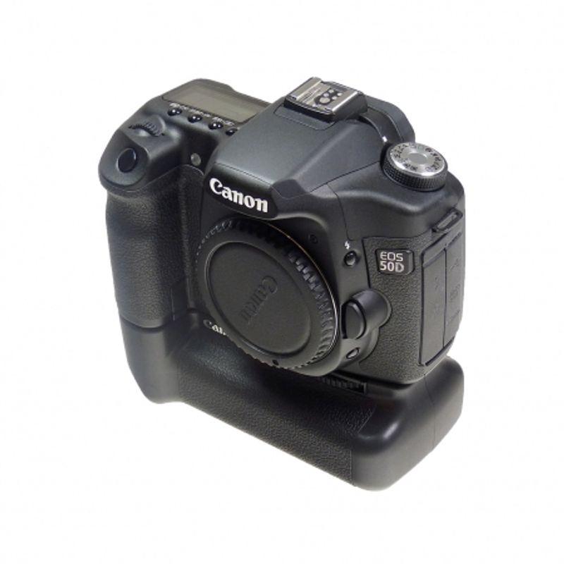 sh-canon-50d-body-grip-canon-bg-e2n-sh125022415-46192-325
