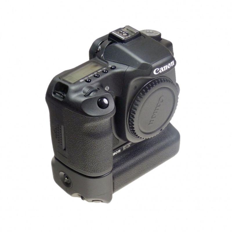 sh-canon-50d-body-grip-canon-bg-e2n-sh125022415-46192-1-641