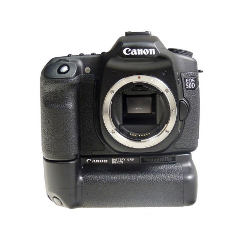 sh-canon-50d-body-grip-canon-bg-e2n-sh125022415-46192-2-660