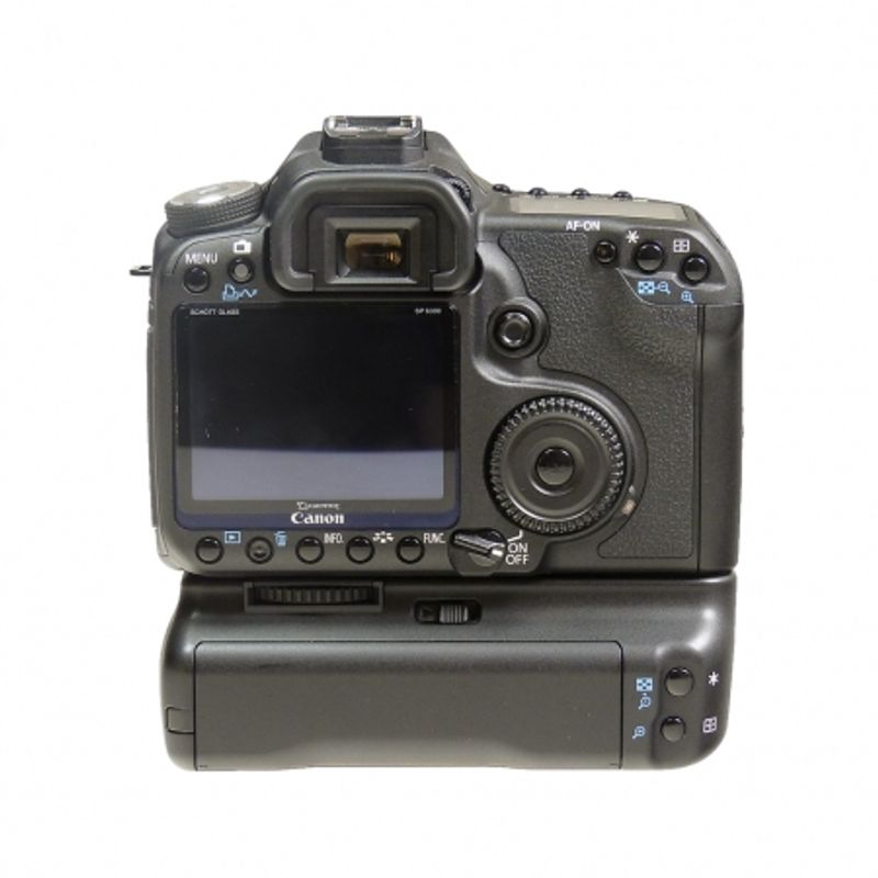 sh-canon-50d-body-grip-canon-bg-e2n-sh125022415-46192-3-557