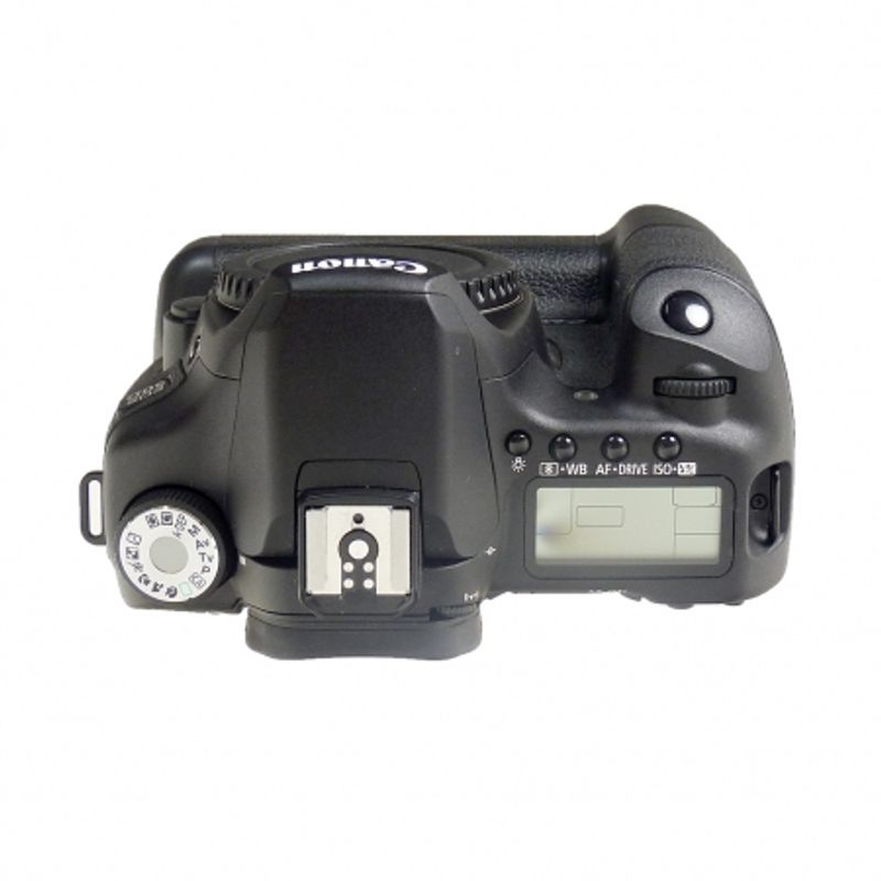 sh-canon-50d-body-grip-canon-bg-e2n-sh125022415-46192-4-352