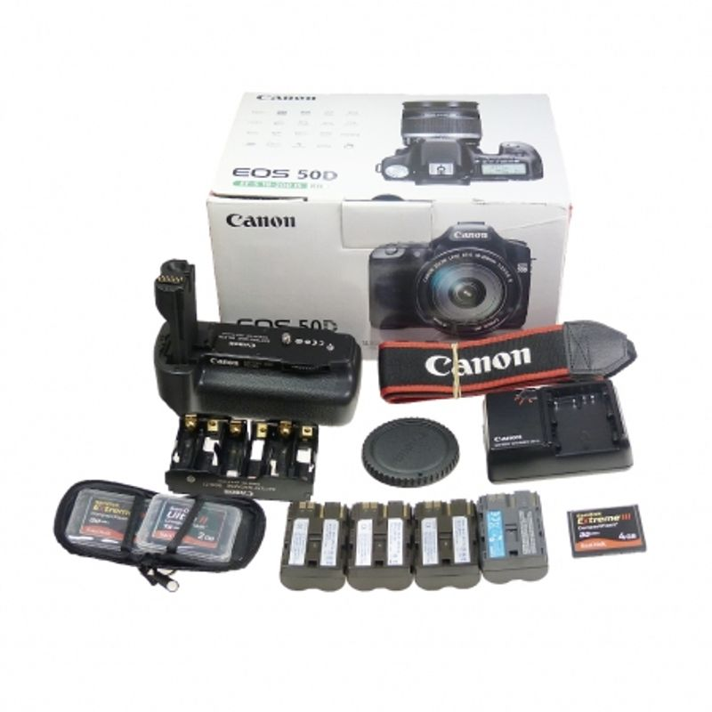 sh-canon-50d-body-grip-canon-bg-e2n-sh125022415-46192-5-707