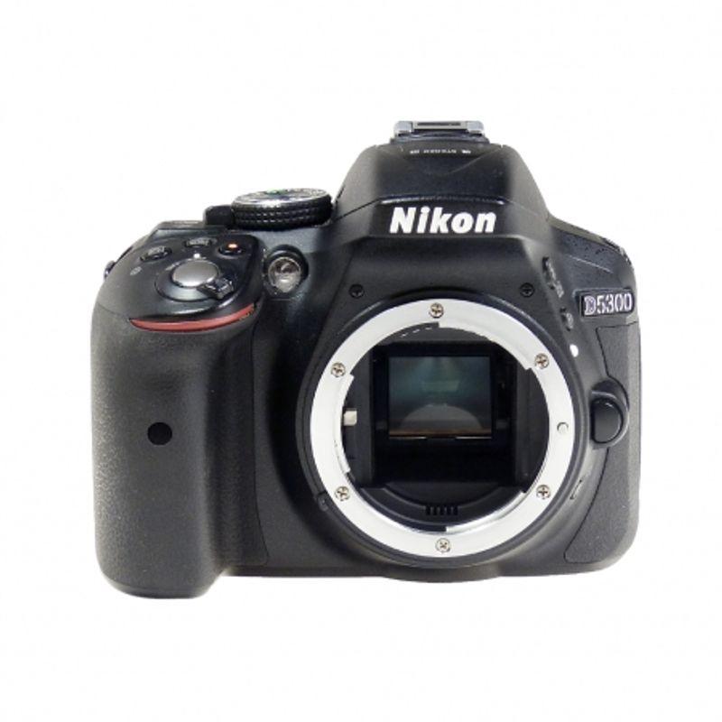 sh-nikon-d5300-meke-mk-300-sh-125022416-46193-2-952