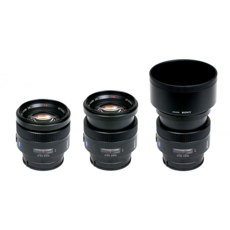 sony-sal-85mm-f-1-4-af-8040-1