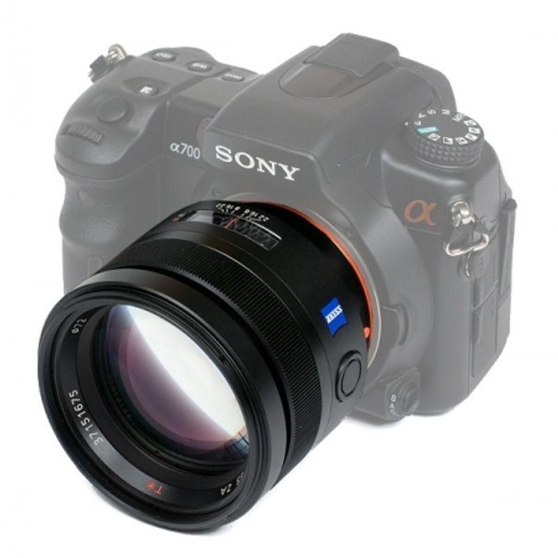 sony-sal-85mm-f-1-4-af-8040-2