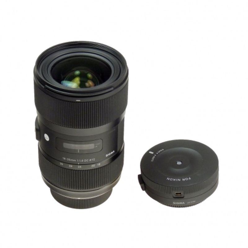 sh-sigma-18-35mm-f-1-8-pt-nikon-sigma-dock-calibrare-sh125022417-46194-523