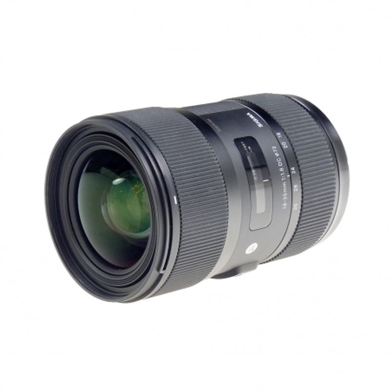 sh-sigma-18-35mm-f-1-8-pt-nikon-sigma-dock-calibrare-sh125022417-46194-1-893