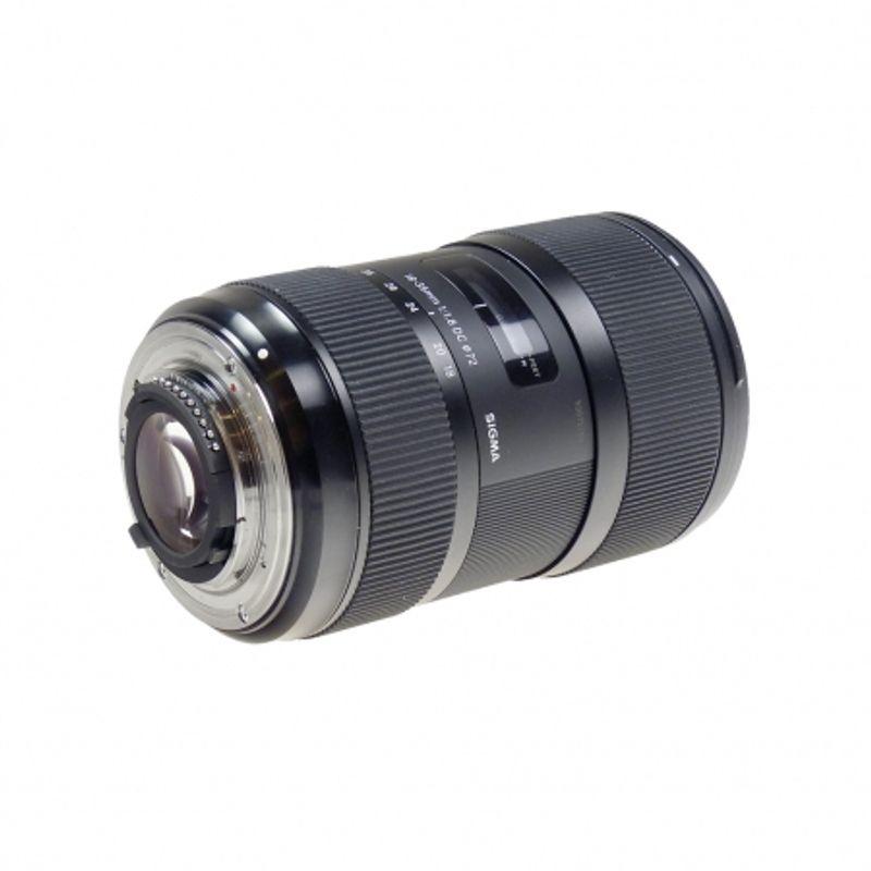 sh-sigma-18-35mm-f-1-8-pt-nikon-sigma-dock-calibrare-sh125022417-46194-2-619