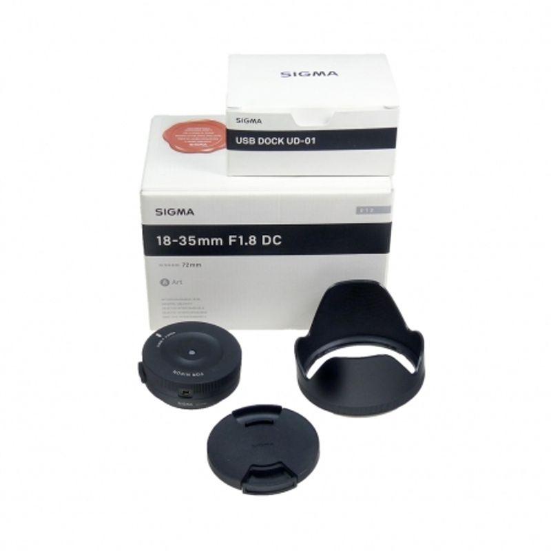 sh-sigma-18-35mm-f-1-8-pt-nikon-sigma-dock-calibrare-sh125022417-46194-3-491