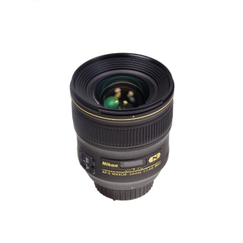 sh-nikon-24mm-f-1-4-nano-sh125022440-46237-909