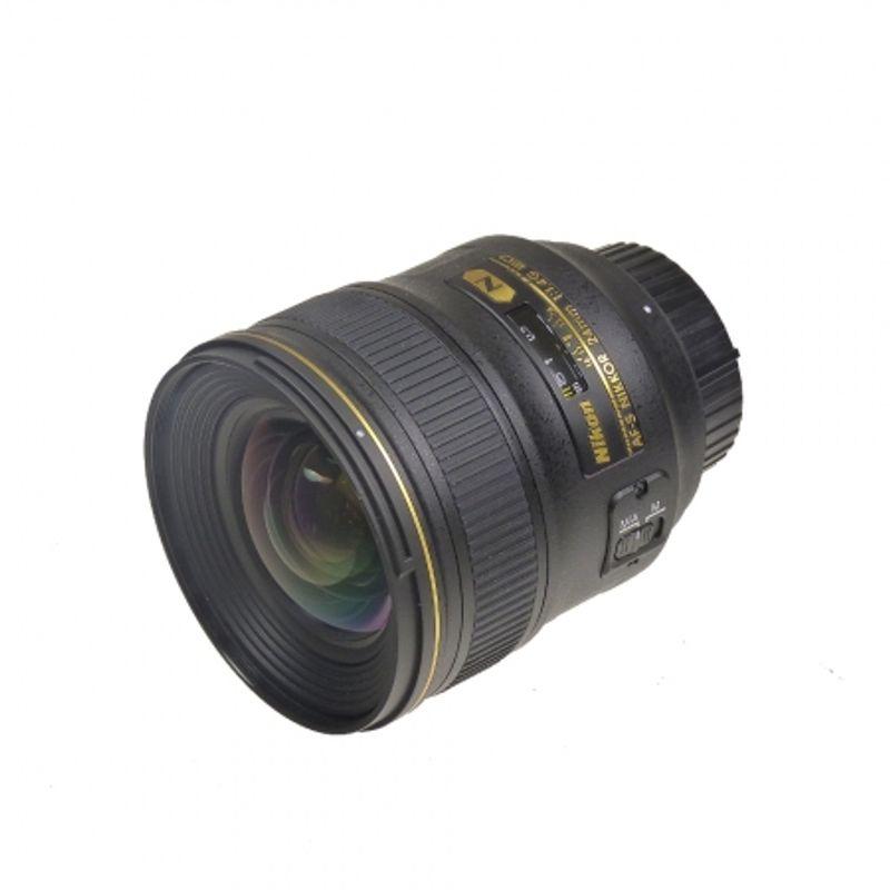 sh-nikon-24mm-f-1-4-nano-sh125022440-46237-1-137