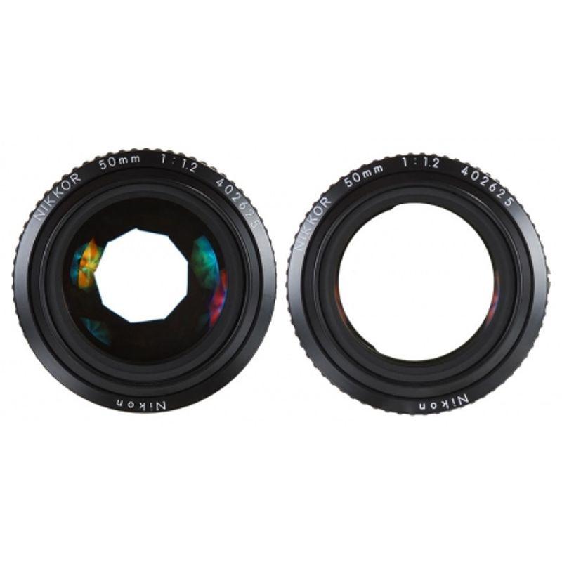 nikon-50mm-f-1-2-ai-manual-focus-8253-1
