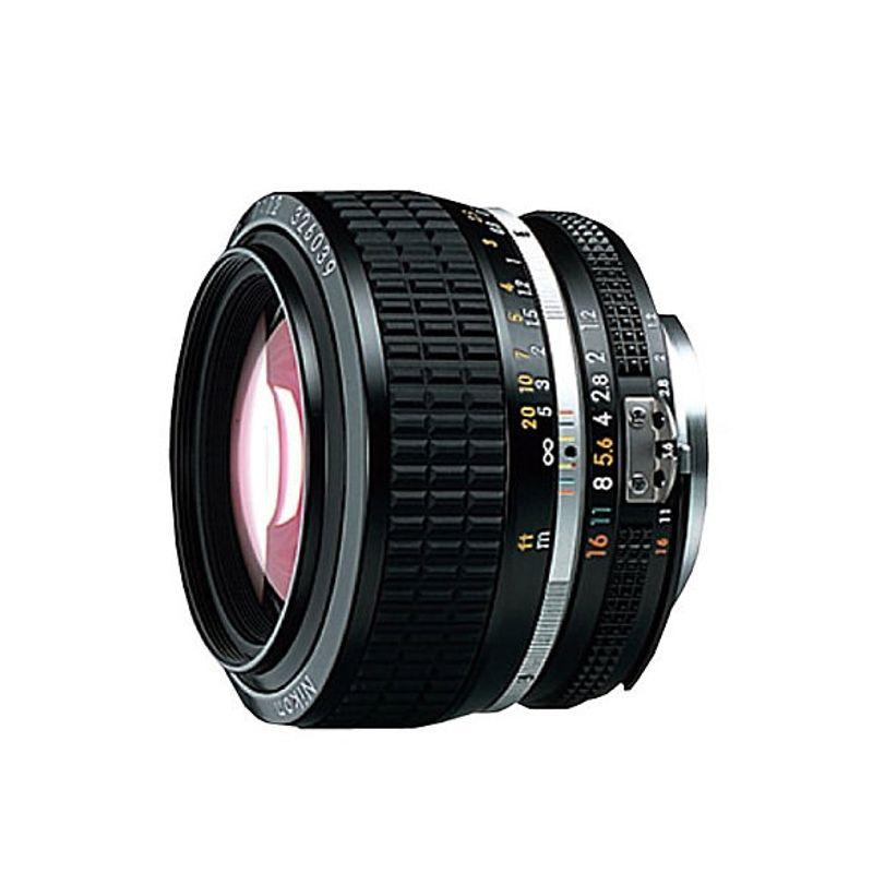 nikon-50mm-f-1-2-ai-manual-focus-8253-2-128