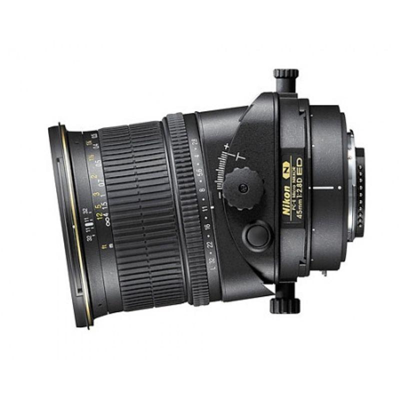 nikon-pc-e-45mm-f-2-8d-ed-manual-focus-n-nano-crystal-8263-1