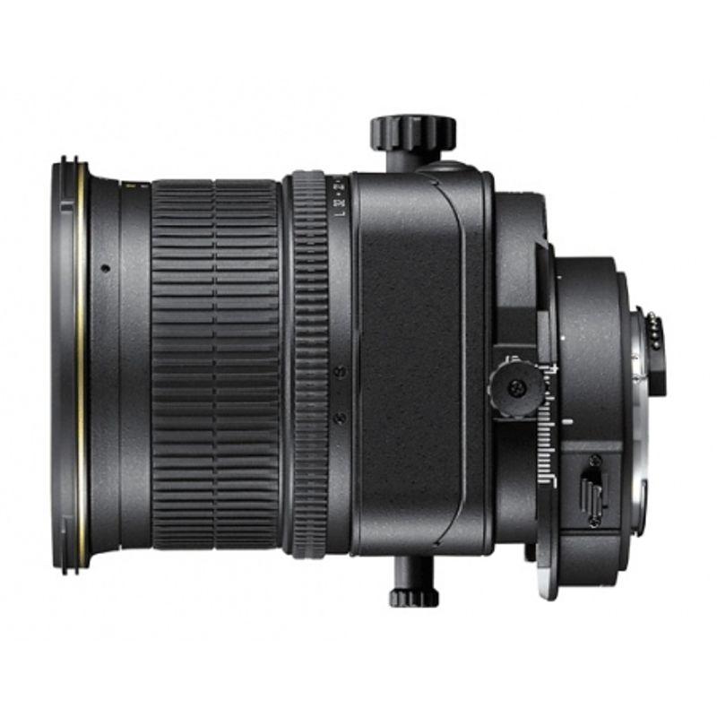 nikon-pc-e-45mm-f-2-8d-ed-manual-focus-n-nano-crystal-8263-2