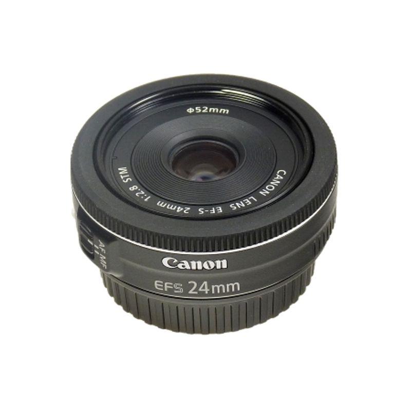sh-canon-ef-s-24mm-f-2-8-stm-sh125022472-46282-1