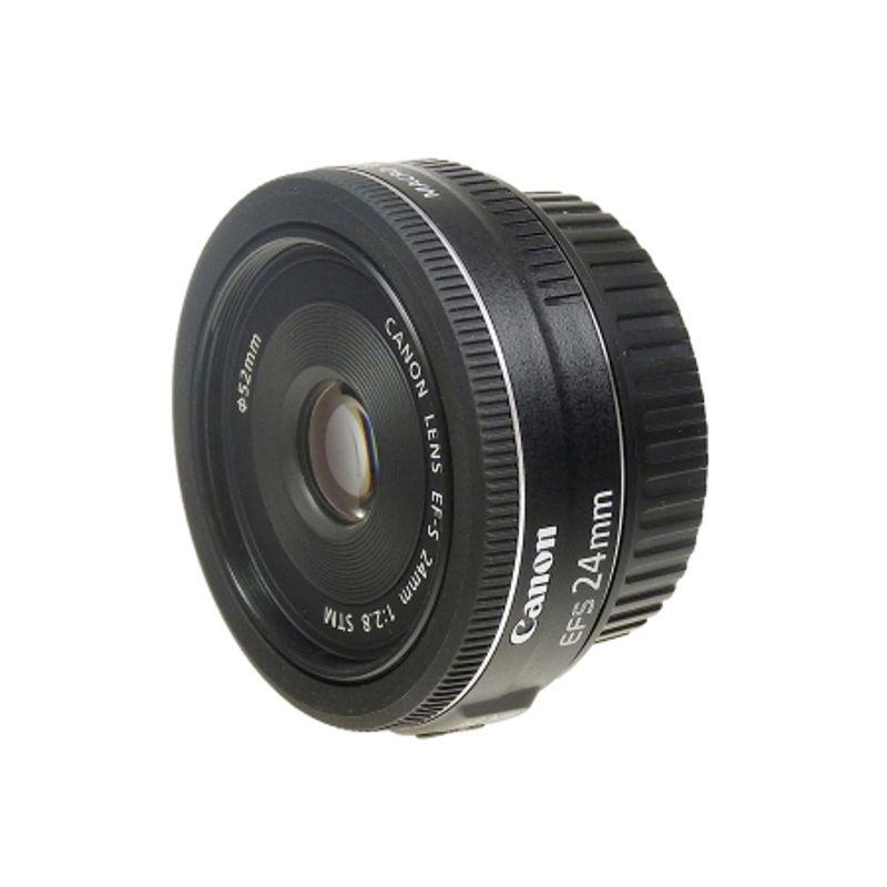 sh-canon-ef-s-24mm-f-2-8-stm-sh125022472-46282-1-935