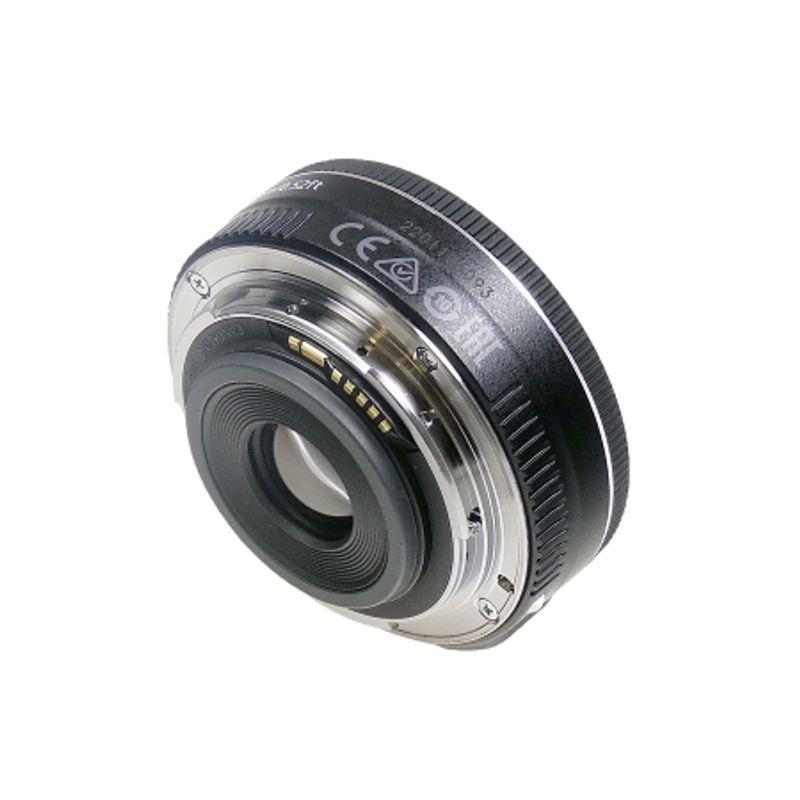 sh-canon-ef-s-24mm-f-2-8-stm-sh125022472-46282-2-99