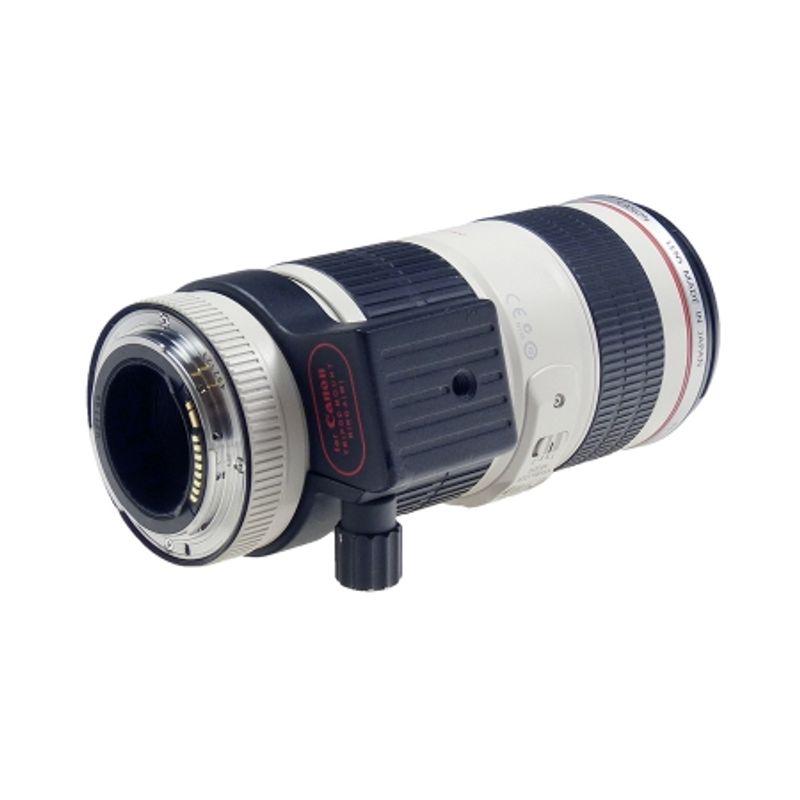 sh-canon-ef-70-200mm-f-4l-is-usm-sh125022474-46284-2-97
