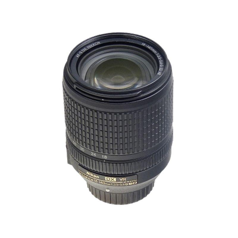 sh-nikon-af-s-dx-nikkor-18-140mm-f-3-5-5-6g-ed-vr-sh125022475-46285-970