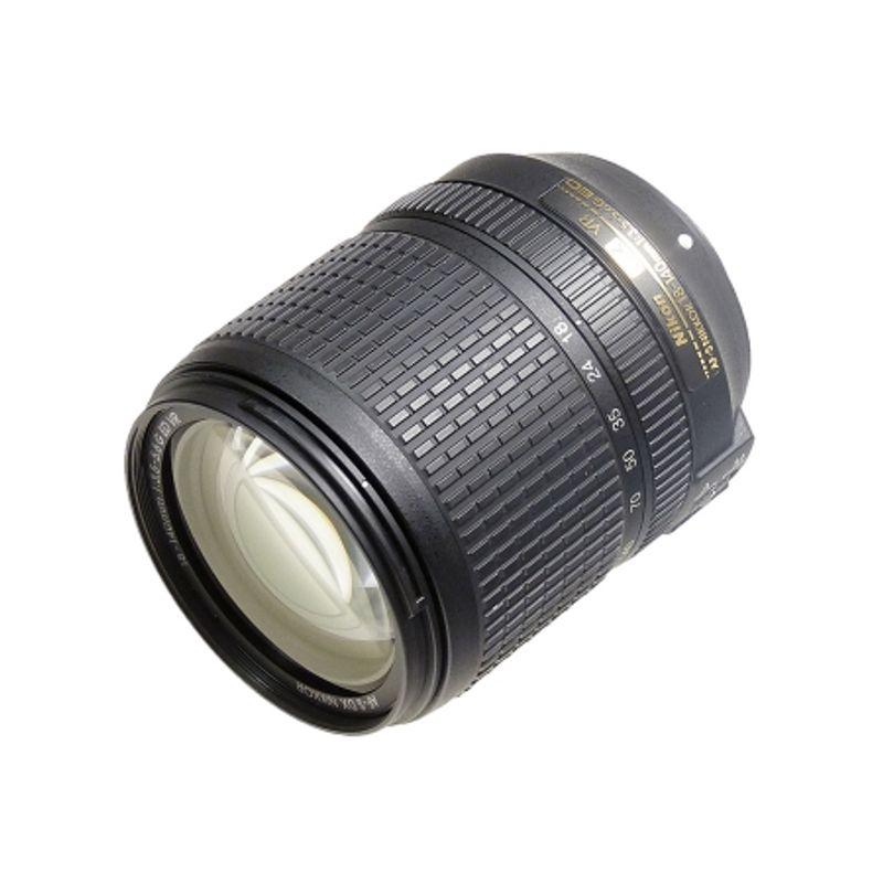 sh-nikon-af-s-dx-nikkor-18-140mm-f-3-5-5-6g-ed-vr-sh125022475-46285-1-118