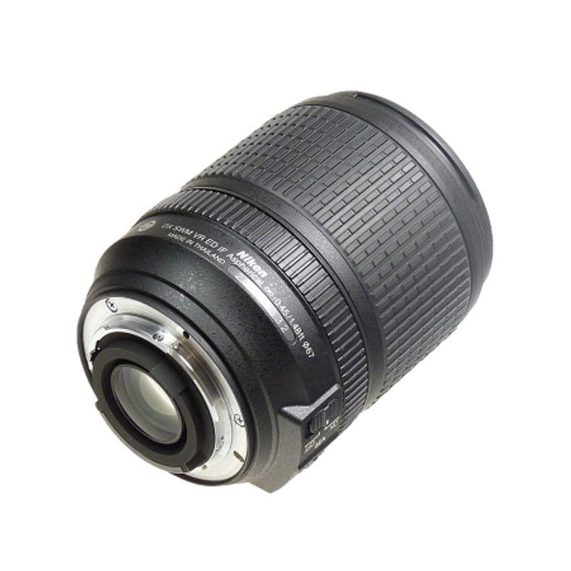 sh-nikon-af-s-dx-nikkor-18-140mm-f-3-5-5-6g-ed-vr-sh125022475-46285-2-581
