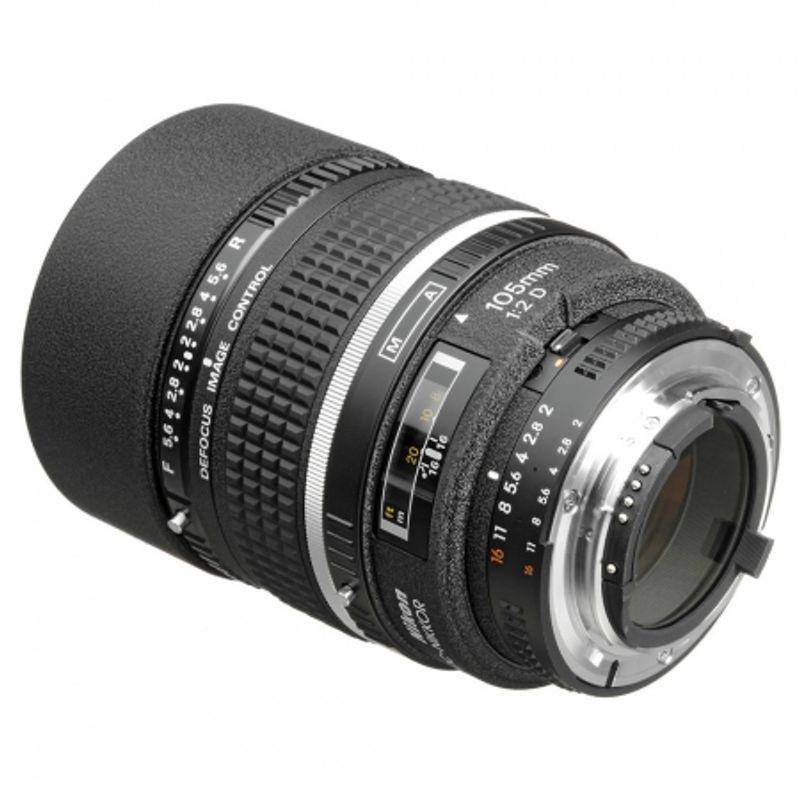 nikon-af-dc-nikkor-105mm-f-2d-8646-8