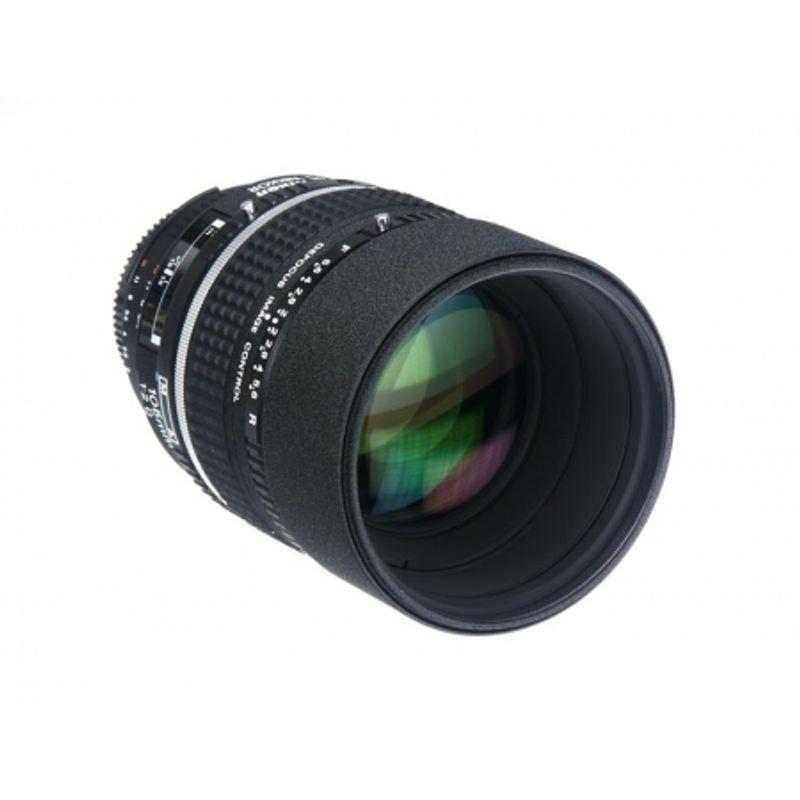 nikon-af-d-105mm-f-2-dc-defocus-control-8646-3