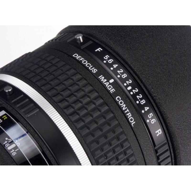 nikon-af-d-105mm-f-2-dc-defocus-control-8646-5
