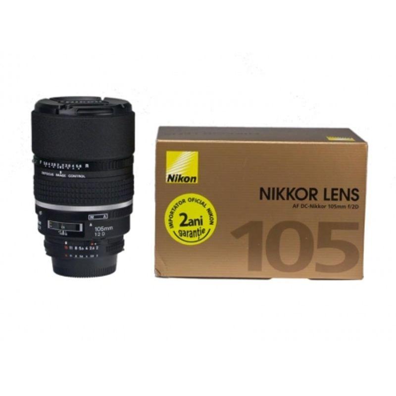 nikon-af-d-105mm-f-2-dc-defocus-control-8646-6