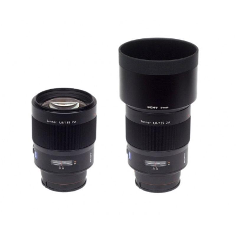 sony-sal-135f18z-135mm-f-1-8-carl-zeiss-sonnar-t-autofocus-8728-1