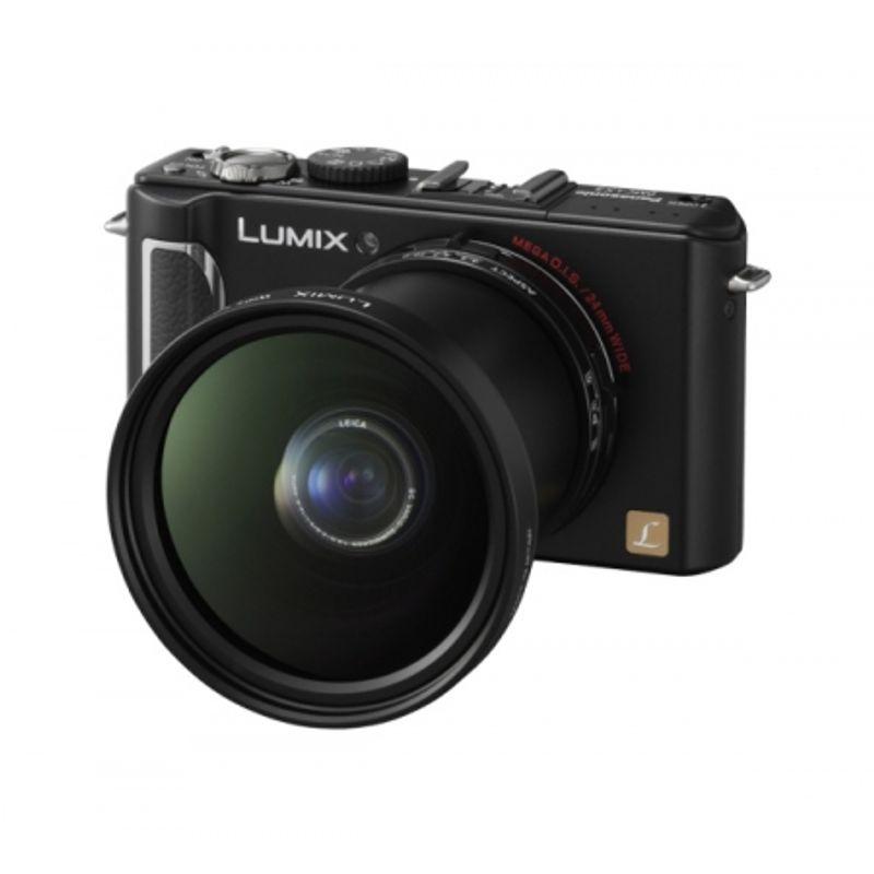 panasonic-lw46e-lentila-conversie-wide-0-75x-pt-lx3-8866-1