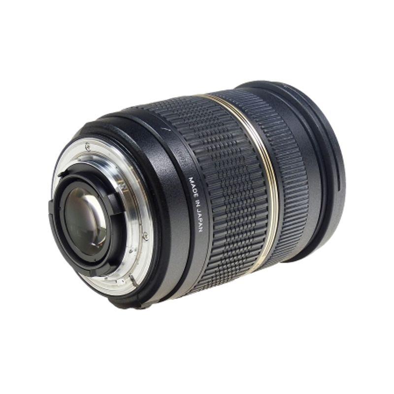 tamron-28-75-f2-8-pt-nikon-sh6090-1-46429-2-552