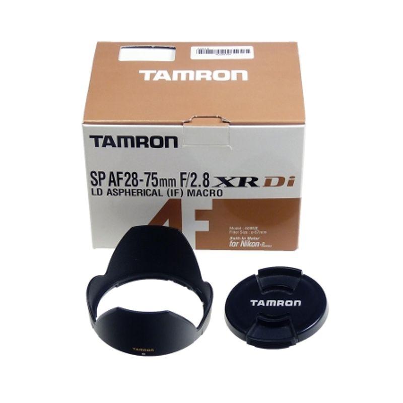 tamron-28-75-f2-8-pt-nikon-sh6090-1-46429-3-310