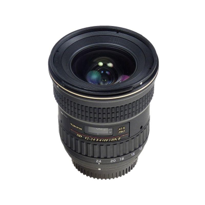 tokina-12-24mm-f4-pt-nikon-sh6090-2-46430-399