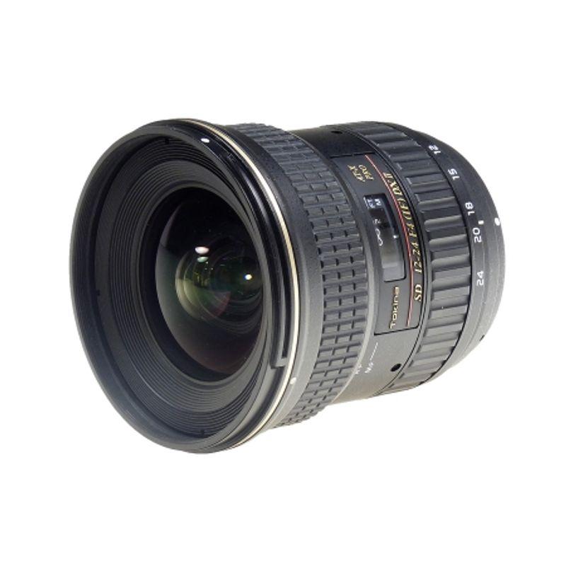 tokina-12-24mm-f4-pt-nikon-sh6090-2-46430-1-189