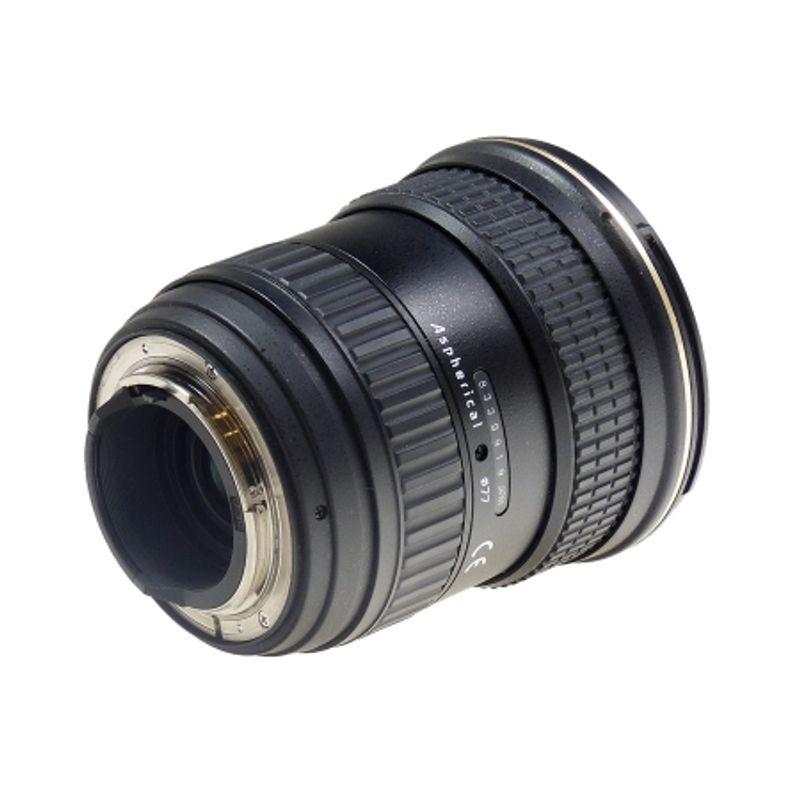 tokina-12-24mm-f4-pt-nikon-sh6090-2-46430-2-185