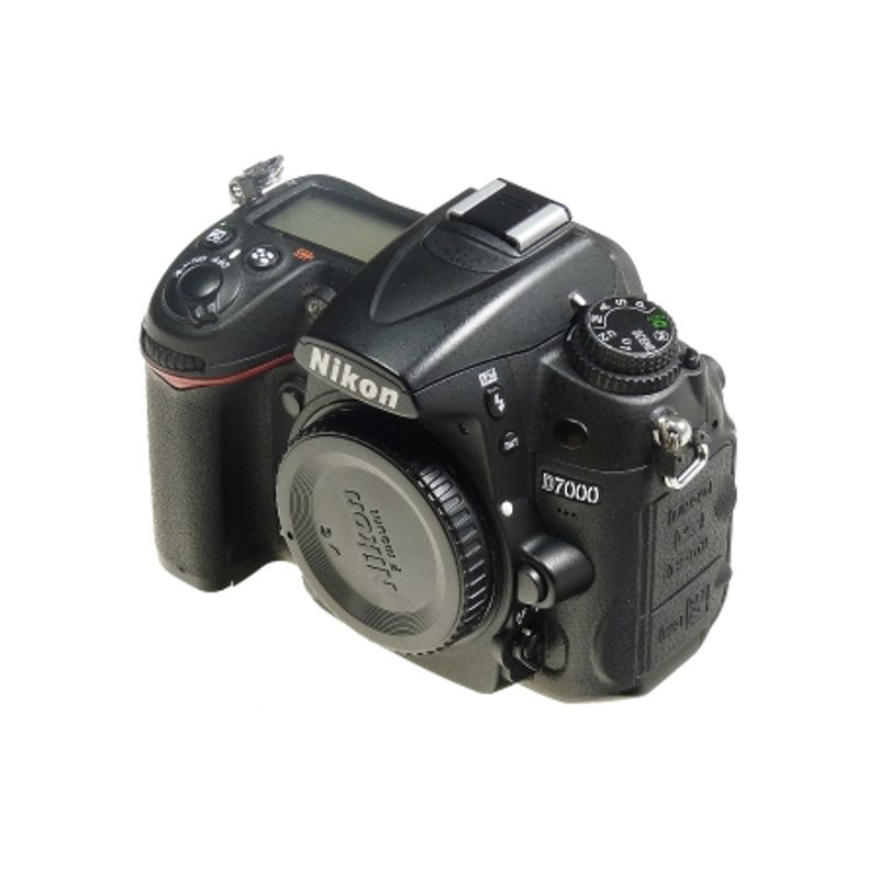 nikon-d7000-body-sh6090-3-46431-644
