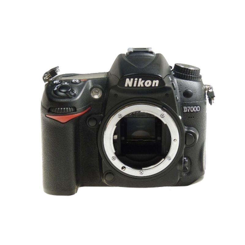 nikon-d7000-body-sh6090-3-46431-1-113