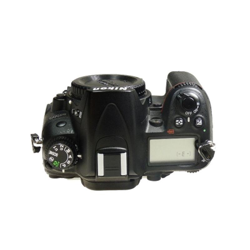 nikon-d7000-body-sh6090-3-46431-3-41