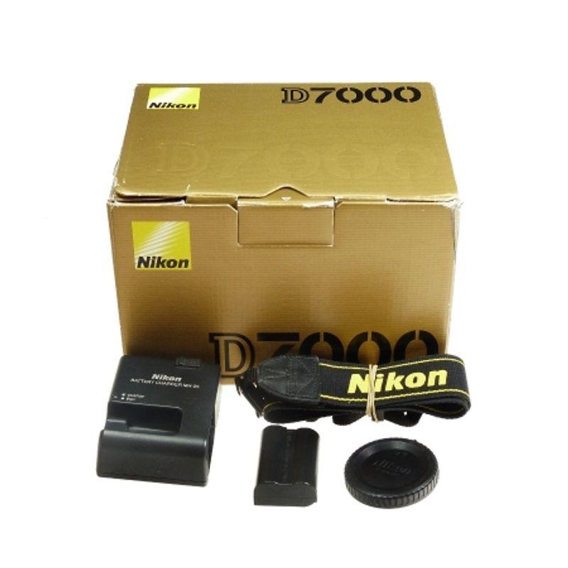 nikon-d7000-body-sh6090-3-46431-4-709
