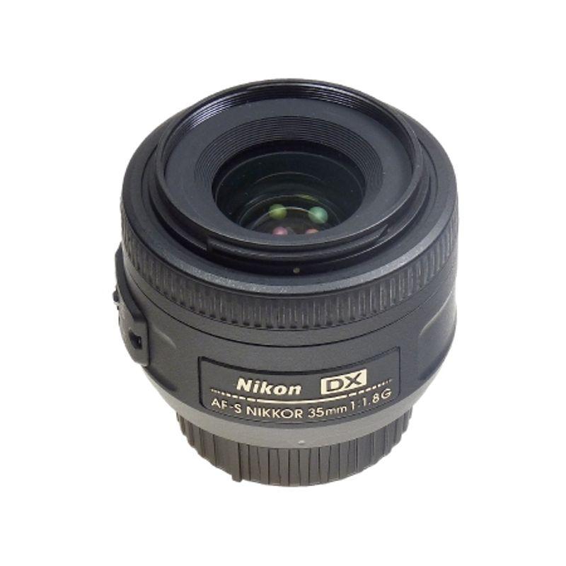 nikon-35mm-f-1-8-dx-sh6090-4-46432-320