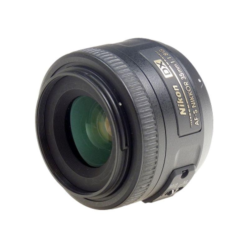 nikon-35mm-f-1-8-dx-sh6090-4-46432-1-403