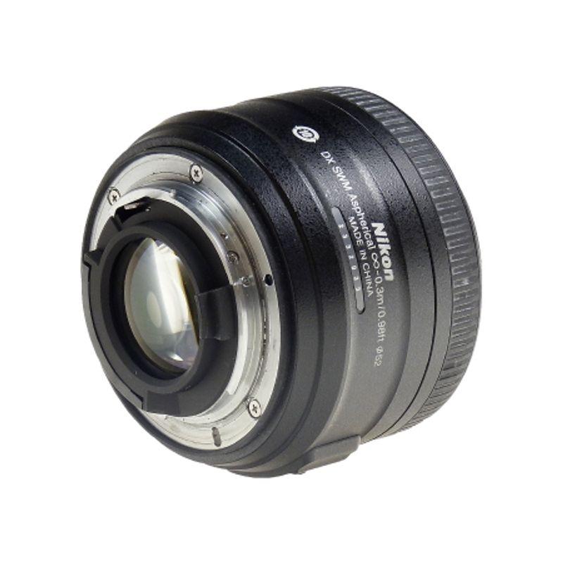 nikon-35mm-f-1-8-dx-sh6090-4-46432-2-917