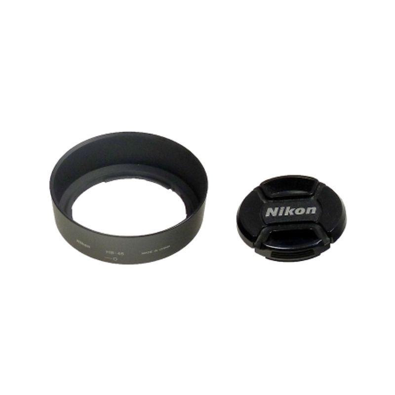 nikon-35mm-f-1-8-dx-sh6090-4-46432-3-371